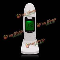 ВКТ-DT836 термометр уха Бесконтактный инфракрасный датчик температуры