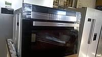Духовой встраиваемый  шкаф Grundig с функцией пароварки