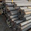 Круг  110 мм сталь 45 гк