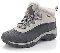 Женские ботинки Merrell STORM TREKKER 6