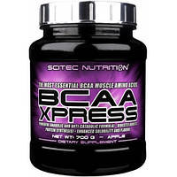 Бца Scitec Nutrition BCAA Xpress (700 g)
