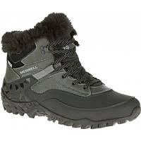 Зимние ботинки Merrell Fluorecein Shell 6 Waterproof