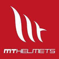 Обновленная линейка мото шлемов MT Helmets 2016 уже в продаже на Мотопрактик!