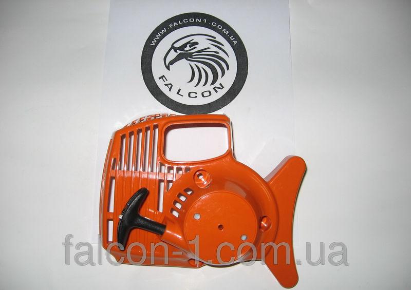 Стартер Stihl FS 55, FS 45, FS 38 (41401904009) для бензокос Штиль, Falcon