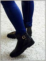 Ботинки осень челси супер предложение в наличии 2 модели с 38 по 40 размер