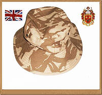 Панама Desert DPM (армия Британии).