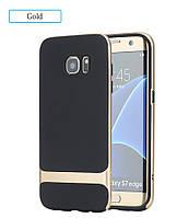 Чехол для Samsung Galaxy S7 Edge G935 Rock Royce
