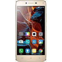 Смартфон LENOVO K5 Plus (A6020a46)