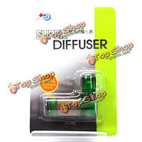 Р-wpo13-супер CO2 диффузор форсунки электромагнитный регулятор
