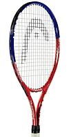 Теннисная ракетка Head Ti Reward C99 Red/Blue