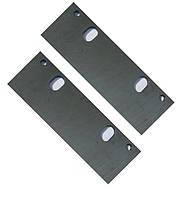 Ножи для рубанка CRAFT 82 мм (старого образца)