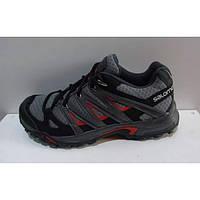 Мужские кроссовки Salomon ESKAPE AERO