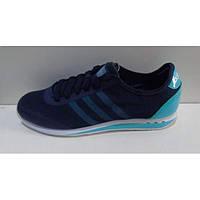 Женские кроссовки ADIDAS STYLE RACER TM W adidas NEO