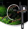 3в1 аквариуме волна производитель внутренний очиститель фильтр кислорода водяной насос садок многофункциональный насос