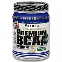 Аминокислоты Premium BCAA Powder WEIDER 500 гр