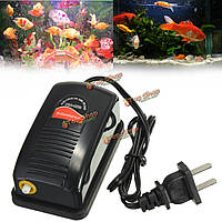Эффективная энергия аквариума кислород воздушный насос воздушный насос аквариума