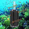 Биохимические губка аквариум аквариум фильтр по XY-2810