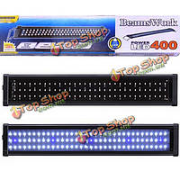 Аквариум LED свет beamswork LED - 400 24-32 дюймов, фото 1