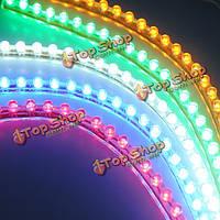 48 LED аквариум аквариум бар свет лампы 5 цветов