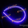 Аквариум рыбы танк LED бар свет лампы