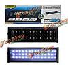 Аквариум LED свет beamswork LED - 200 дюймов 12-18