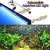 Лампа светодиодная для аквариума 50 см