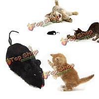 Кошка игрушка ветер мышей мыши домашнее животное игрушка ходить пушистый крысу мыши