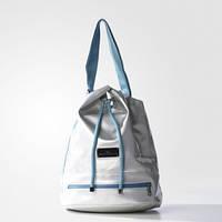 Сумка-рюкзак adidas Fashion Shape Bag AP6286