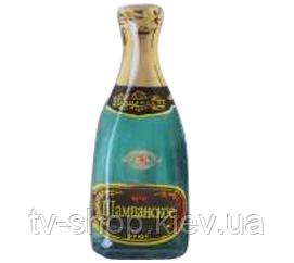 Блюдо Водка,Коньяк,Шампанское
