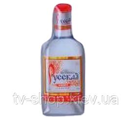 Блюдо пляшка Горілка,30х11 см