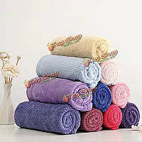Комфортно собаку кошка одеяло ватки мягкая домашнее животное площадку подушке