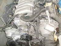 Двигатели и электро оборудование двигателя.