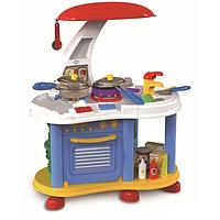 Детская кухня ZB 6006 C, фото 1