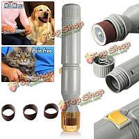 Инструмент для точения ногтей у домашних животных
