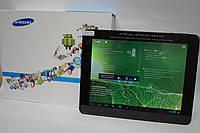 Планшет Samsung  GSM  10.0 c 1 Sim