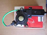 Двигатель ,мотор,стеклоподъемника Ланос правый., фото 1