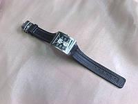 Ремешок для часов FESTINA, фото 1