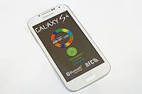 Samsung GALAXY S4 9500GSMH  Duos