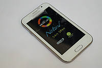 Samsung GALAXY Note 2 GSMH mini  Duos