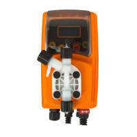 Emec Дозирующий насос Emec Cl 6 л/ч c авто-регулировкой (FRH0706)
