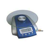 Весы для краски Sibel Весы для краски Sibel NS00013 Синие