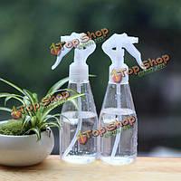 200мл садоводство ландшафтный полив микро-спрей бутылки