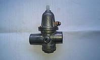 Электромагнитный клапан АОГВ-80, АОГВ-10