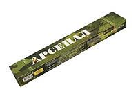 Сварочные электроды Арсенал АНО-21 (3,0 мм, 2,5 кг)