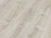 Ламинат My Floor Серебристый Дуб 1380х193х8 мм (бежевый)