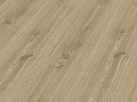 Ламинат My Floor Дуб Голландский 1380х193х8 мм (бежевый)