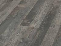 Ламинат My Floor Сосна Обыкновенная 1380х193х8 мм (темно-серый)