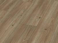 Ламинат My Floor Бронзовая Сосна 1380х193х8 мм (бежевый)