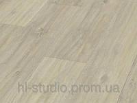 Ламинат My Floor Натуральный Дуб Палас 1380х193х8 мм (бежевый)