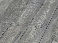 Ламинат My Floor Горная Сосна 1845х193х10 мм (темно-серый)